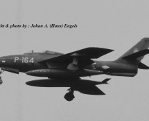 P-164 (HE)