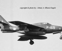 P-165 (HE)