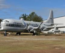 Boeing KC-97L  53-0298 (FK)