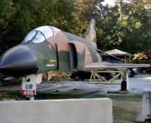 F-4C Phantom 63-7485/FG (FK)
