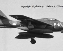 P-182 (HE)