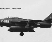 P-189 (HE)