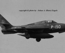 P-190 (HE)