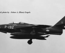 P-192 (1968) (HE)