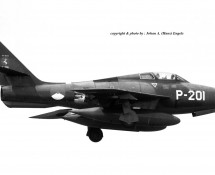 P-201 (HE)