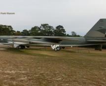 Boeing B-52G (FK)