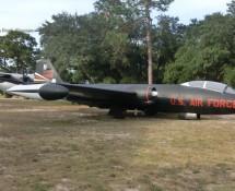 Martin EB-57 (FK)
