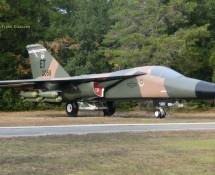 GD F-111E (FK)