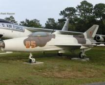 MIG-21F (FK)