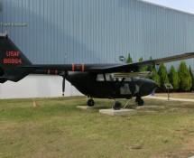 Cessna O-2A (FK)