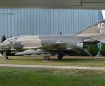 McD F-4C Phantom (FK)