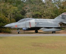 McDonnel RF-4C Phantom (FK)