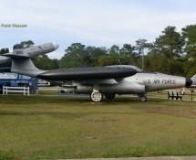 Northrop F-89J Scorpion (FK)