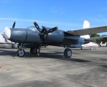 Douglas A-26B:JD-1 Invader (FK)