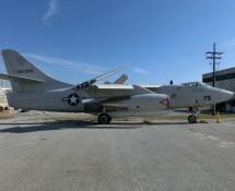 Douglas EA-3B Skywarrior (FK)