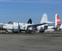 Lockheed P-3A Neptune 141234 PG:6