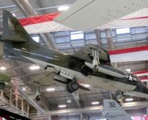 McDD AV-8C Harrier 158975
