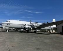 R6D:C-118 Liftmaster 128424