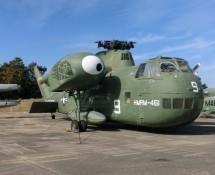 Sikorski CH-37 Mojave