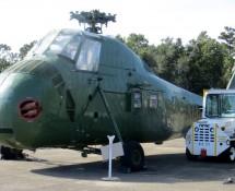 Sikorski H-34 Seabat