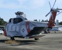 Sikorski HH-52 Sea Guard
