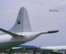 Lockheed P-3C Orion 4804 Portugese Marine MVK Valkenburg 1-6-1990 J.A.Engels