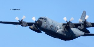 C-130H 61-PC/5119 at Calvi (F) in June 2015 (FK)