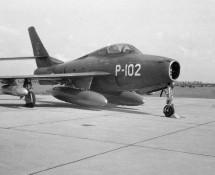 P-102 (neg.coll. FK)