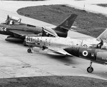 P-164 (NATO photo)