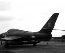 P-194 (FK)