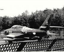P-208 (1968) (CHE)