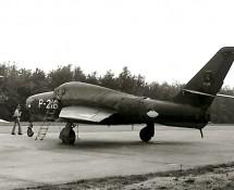 P-216 (FK)