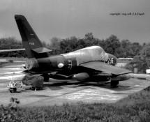 P-236 (1968) (CHE)