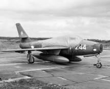 P-244 (FK)