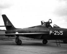 P-255 (FK)