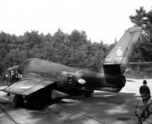 P-261 (FK)