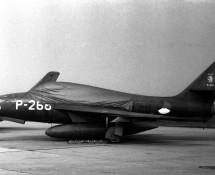 P-266 (FK)