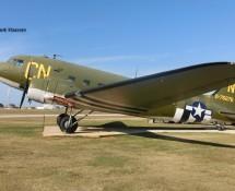 C-47D (FK)
