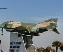McDD F-4C Phantom (FK)WM F4