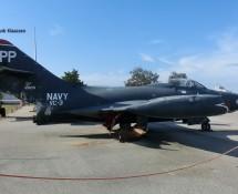 Grumman F9F (FK)