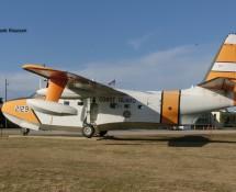 Grumman HU-16E Albatros (FK)
