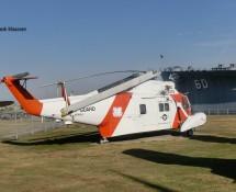 Sikorski HH-52A (FK)