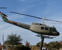 UH-1 (FK)