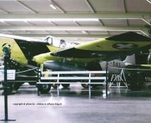 C.3605 Swiss AF (HE)