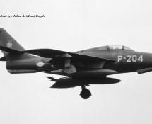 P-204 (HE)