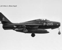 P-205 (CHE)