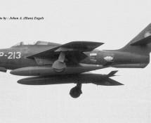 P-213 (HE)