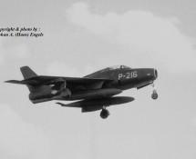 P-216 (HE)