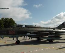 SU-22 308 Polish AF (FK)
