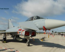 Eurofighter 31-20 (FK)